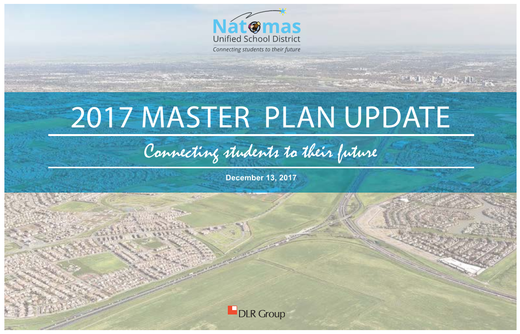 Link to 2017 Facilities Master Plan