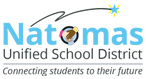 Natomas Unified School District