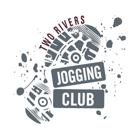 jogging club