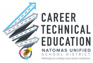 Career Technical Education | Natomas Unified School District